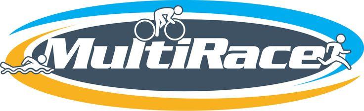 Las Olas International Triathlon Archives | Tri Wetsuit Rentals